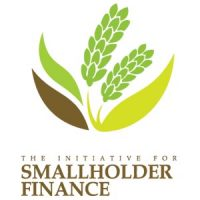 Initiative for Smallholder Finance