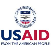 USAID DCA