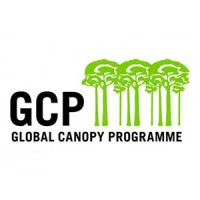 Global Canopy Programme (GCP)