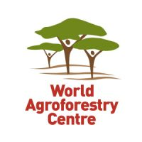 World Agroforestry Centre new